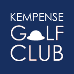 Kempense Golf Club